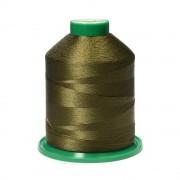 Vyšívací nit polyesterová IRIS 5000m - 35032-421 2876