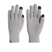 ADIDAS Gloves Beige