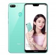 Smartphone Huawei Honor 9i (4+64GB) - Verde