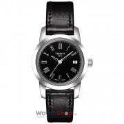 Tissot T-CLASSIC T033.210.16.053.00 Dream T033.210.16.053.00