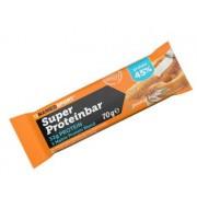 Namedsport Srl Superproteinbar Peanuts Butter