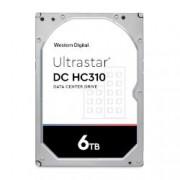 Ultrastar Datacenter HDD 6TB