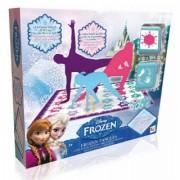 Imc toys društvena igra Frozen igra spretnosti 16170