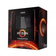 AMD Ryzen Threadripper 3970X 32 cores 3.7GHz (4.5GHz) Box