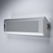 OSRAM Altavoz Bluetooth Linear Corner
