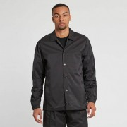 Reigning Champ Coach's Jacket - Honeycomb Stretch