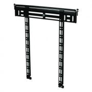 Flache Wandhalterung für LED, LCD Bildschirme BT8210-B