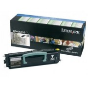 Тонер касета Lexmark 80C20Y0