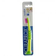 Curaprox Curakid dětský zubní kartáček 1 ks
