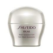 Ibuki gel multi-soluções para emergências de pele 30ml - Shiseido