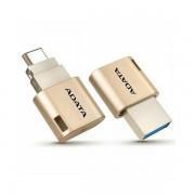 USB memorija Adata 32GB AUC350 AUC350-32G-CGD