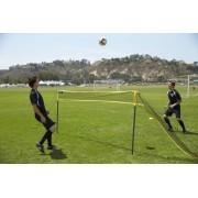 PRO TRAINING SOCCER VOLLEY NET SKLZ – nogometna mreža