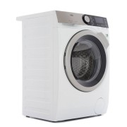 AEG L8FEC846R Washing Machine - White