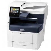 MFP Laser A4 Xerox Versalink B405V_DN, 45ppm, WiFi, USB, NFC