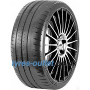 Michelin Pilot Sport Cup 2 ( 225/40 ZR18 (92Y) XL )
