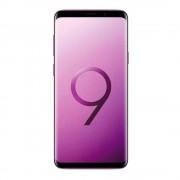 Samsung Smartphone Samsung Galaxy Galaxy S9 64 Purpura Desbloqueado