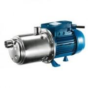 U 7-350/7 T Pentax Pompa de suprafata , putere 2,57 kW , inaltime de refulare 83,3-32,2 m , debit maxim 40-170 l/min