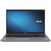 Laptop Asus Pro P3540FA-EJ0756 15.6 inch FHD Intel Core i5-8265U 8GB DDR4 256GB FPR Grey