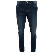Cars Jeans Jog pantaloni denim bărbați Prinze Darkused 7972703.34 36