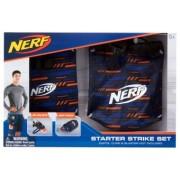 Nerf Elite Starter Strike Set 11520