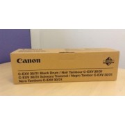CANON DUCEXV30/31B BLACK DRUM UNIT