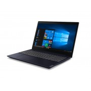 "Lenovo IdeaPad L340-15IWL 81LG00FVYA Intel i3-8145U/15.6"" FHD/4GB/128GB SSD/IntelHD/BT4.1/DOS/Dark orchid"