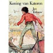 Koning van Katoren - Jan Terlouw