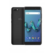Wiko Tommy 3 Antracite