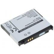 Samsung Batterie pour Samsung SGH-D900