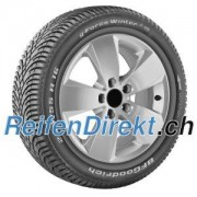 BF Goodrich g-Force Winter 2 ( 215/55 R17 98V XL )
