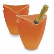 Frapiera portocalie PL 107-634