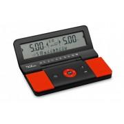 Ceas Sah DGT 960 de calatorie, digital