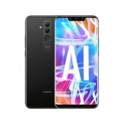 Huawei Smartphone Mate 20 Lite (6.3'' - 4 GB - 64 GB - Preto)