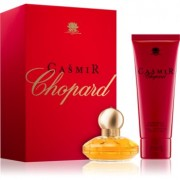Chopard Cašmir coffret II. Eau de Parfum 30 ml + gel de duche 75 ml