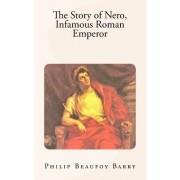 The Story of Nero, Infamous Roman Emperor