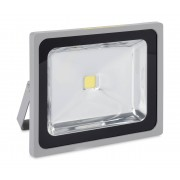 Hero-Tools LED Arbejdslampe 50 watt