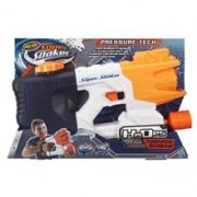 Pusca cu Apa NERF Super Soaker Tornado Scream Toy