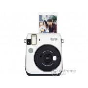 Aparat foto analog Fujifilm Instax Mini 70, alb