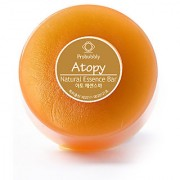Probubbly Atopy Natural Soap 100 gm