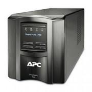 APC SMART-UPS 750VA LCD 230V SMARTCONNE