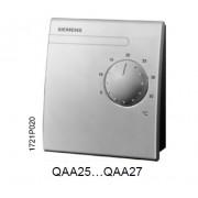 Senzor de temperatura QAA25