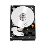 WESTERN DIGITAL HDD RED PRO 2TB 3,5 7200RPM SATA 6GB/S 64MB CACHE