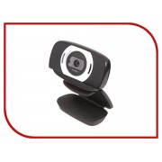 Вебкамера Logitech Webcam C615 HD 960-000737 / 960-001056