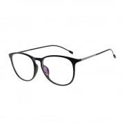 Polarizen Rame ochelari de vedere unisex Polarizen TR1676 C1