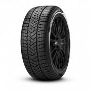 Pirelli Winter Sottozero 3 205 60 16 96h Pneumatico Invernale