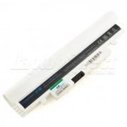Baterie Laptop Samsung N148-DP05 Alba