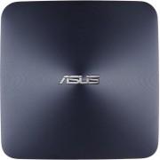 Asus UN65H-M227M - Barebone