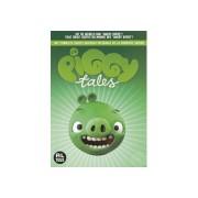 Piggy Tales - Seizoen 1 | DVD