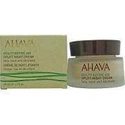 Ahava Beauty Before Age Uplift Night Cream 50ml