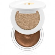 Tom Ford Cream and Powder Eye Color sombras pó cremosas tom 01 Naked Bronze
